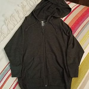 Womens gap jacket